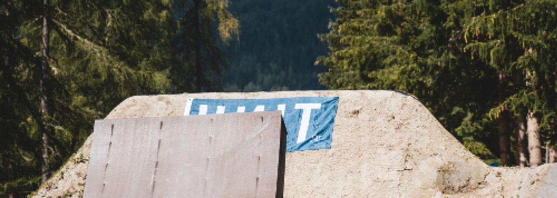 Swiss Dirt Series 2021