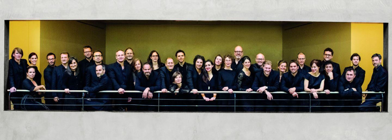 KLOSTERS MUSIC: Eröffnungskonzert Mozart und Prag