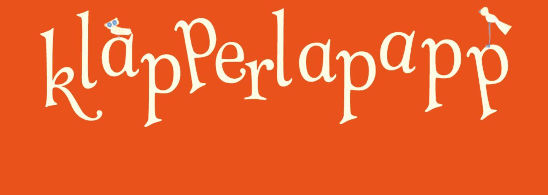 Klapperlapapp (Märchenfestival)