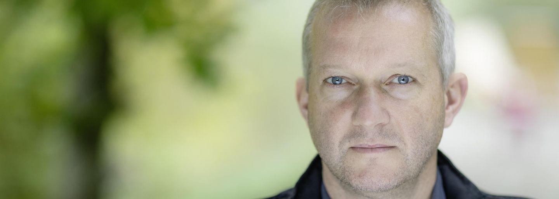 KGD: Simon Enzler - Wahrhalsig
