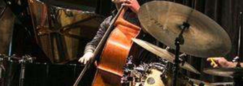 Tastentage Klosters: Marc Perrenoud Trio: Vielschichtig swingend