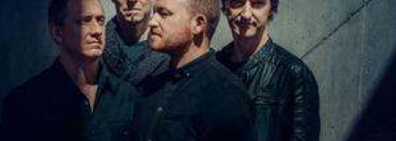 Keyboard Days Klosters: Nik Bärtschs «Ronin»: Ritual Groove Music