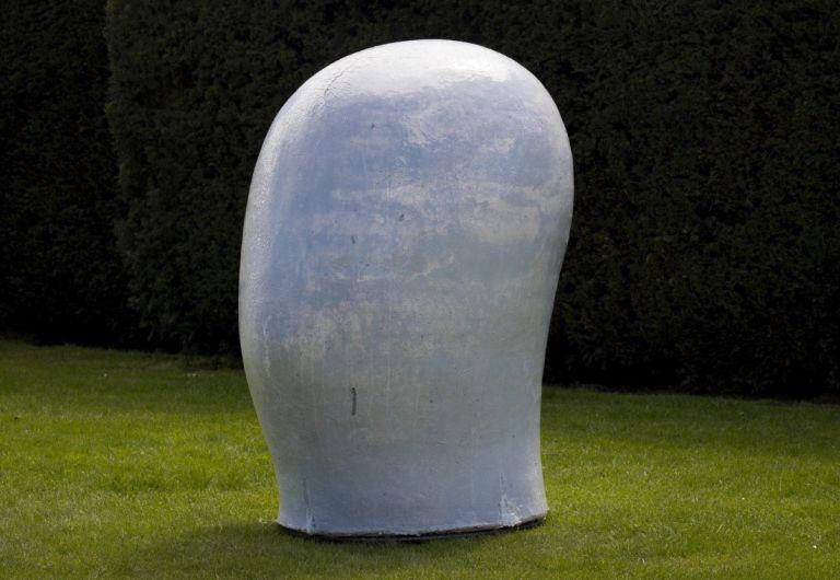 Kultur-Tipp: Neue Kunst im Kirchner Park