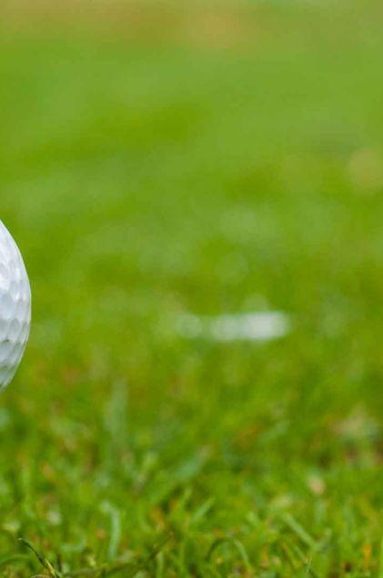 Golfurlaub im Hotel Bonsol auf Mallorca