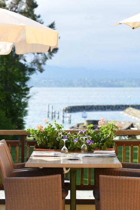 HEV - Wine & Dine in La Côte: Entdecken Sie ein traumhaftes Weinbaugebiet am Genfersee