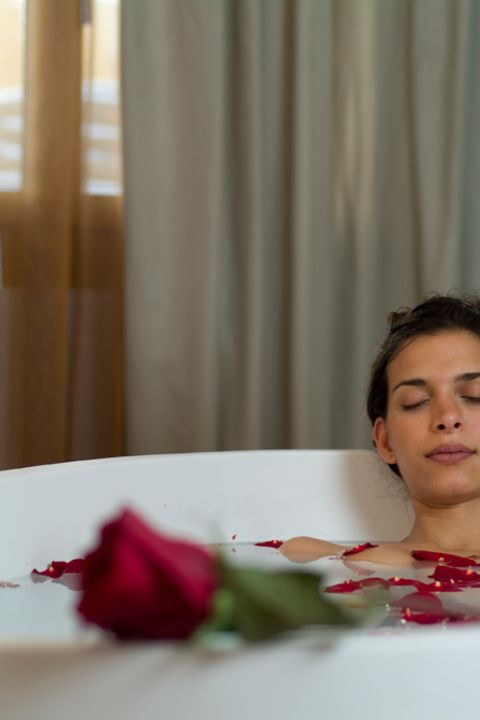 November-Wellness-Special at the Hotel Schweizerhof Lenzerheide