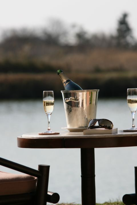 Winter offer at Hotel L'Estelle en Camargue