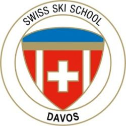 Davos, Skischule