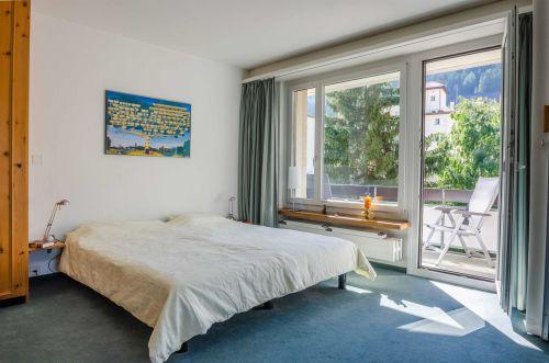 Appartmenthaus Lenza Nr. 508