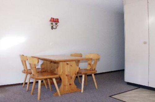 Quellenhof C15