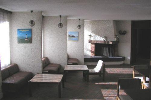 Quellenhof A02