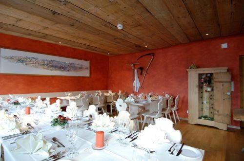 Ducan Hotel-Restaurant