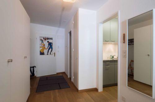 Appartmenthaus Lenza Nr. 503