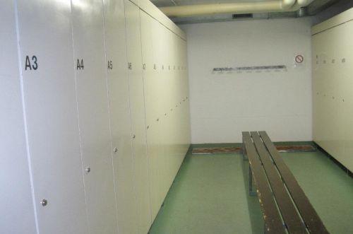 Quellenhof A07