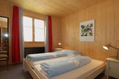 Chalet Esslinger A12
