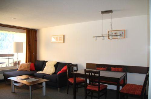 Residence Europe Nr. 303