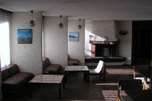 Quellenhof C04