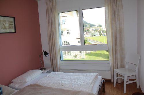 Talstrasse 57E (RA)