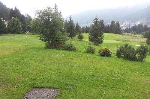 Golfpark B Nr. 14