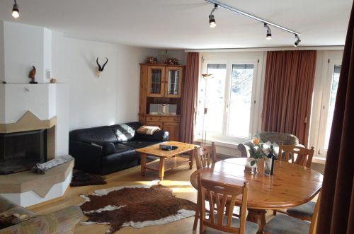 Residenz Seehof Nr. 132