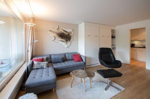 Residence Europe Nr. 405