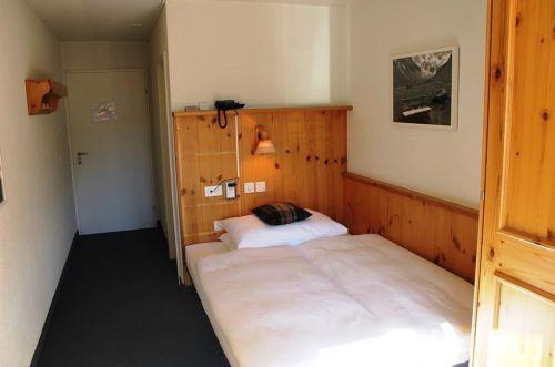 Spenglers Inn Davos