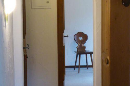 Haus Parschlez Nr. 4