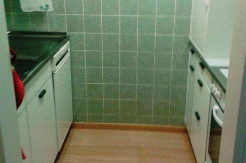 Appartmenthaus Lenza Nr. 403
