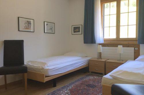 Bünda Residenz Nr. 101