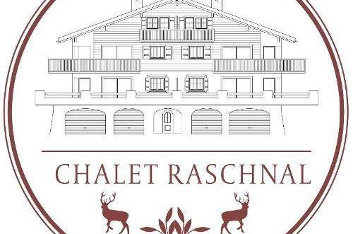Chalet Raschnal