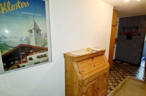 Casa Fraba 3-Zi (Schmid)
