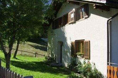 Haus Sisu (Scheu-Niggli)