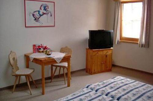 Minsch (Privatzimmer)