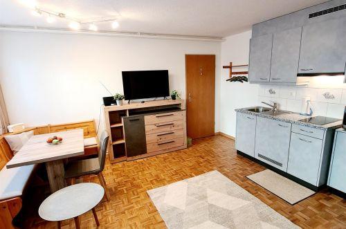 Casa Fraba 1-Zi (Schmid)