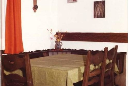 Casa Parnier Nr. 5
