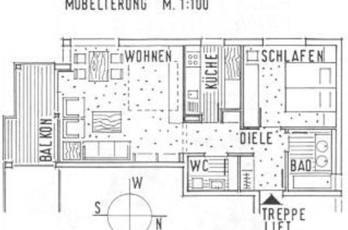 Friedberg Nr. 9