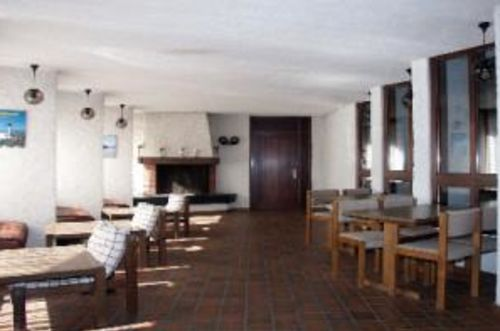 Quellenhof C22