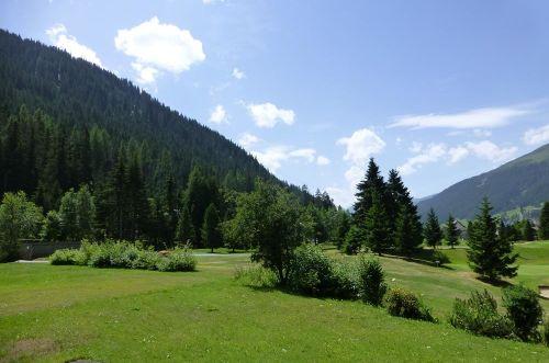 Golfpark B Nr. 15