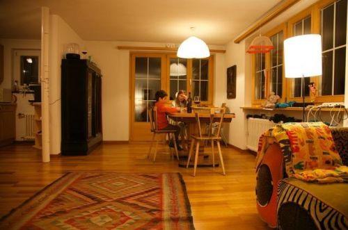 Haus Annina Nr. 2