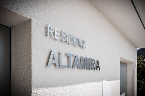 Altamira Nr. 301