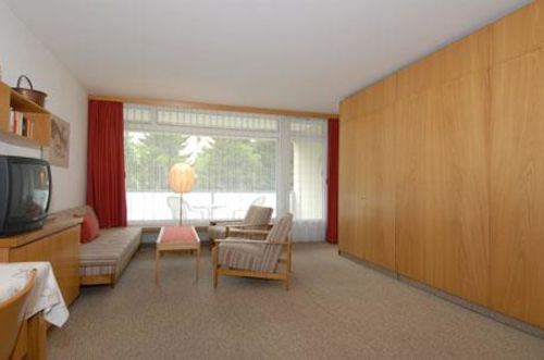Casa Jenatsch Nr. 102