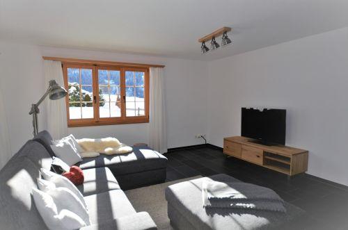 Holiday Apartment Great Joy Design