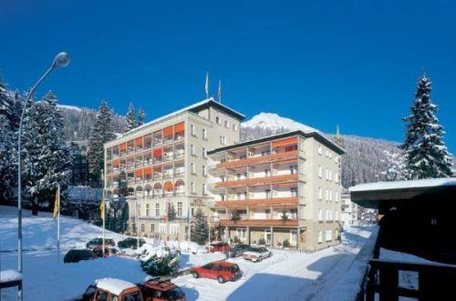 National Davos