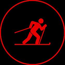 Kinder- und Jugendsport (bis U16)