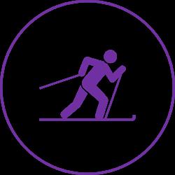 Leistungssport + Nachwuchs (ab U18)