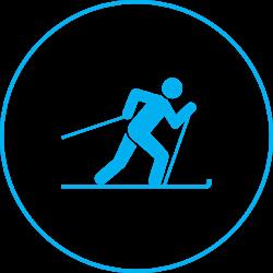 Leistungssport Elite (National Team)