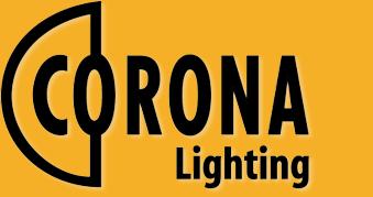 Corona Lighting Logo