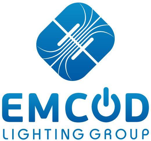 emcod led drivers