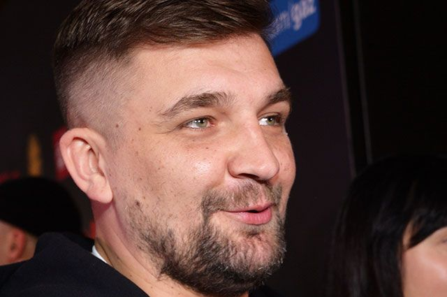 Федерация бокса России предложила Басте и Тимати провести бой