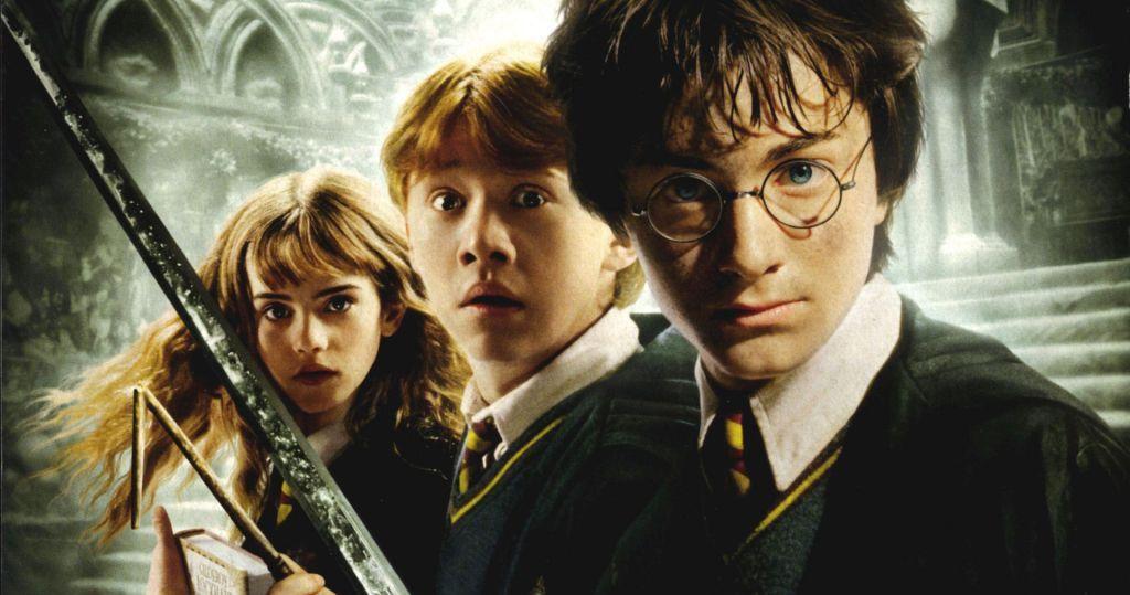 Инсайдеры: Warner Bros. снимает сиквел «Гарри Поттера» о его сыне